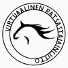 vrl-logo