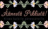 pikkis_aanestys
